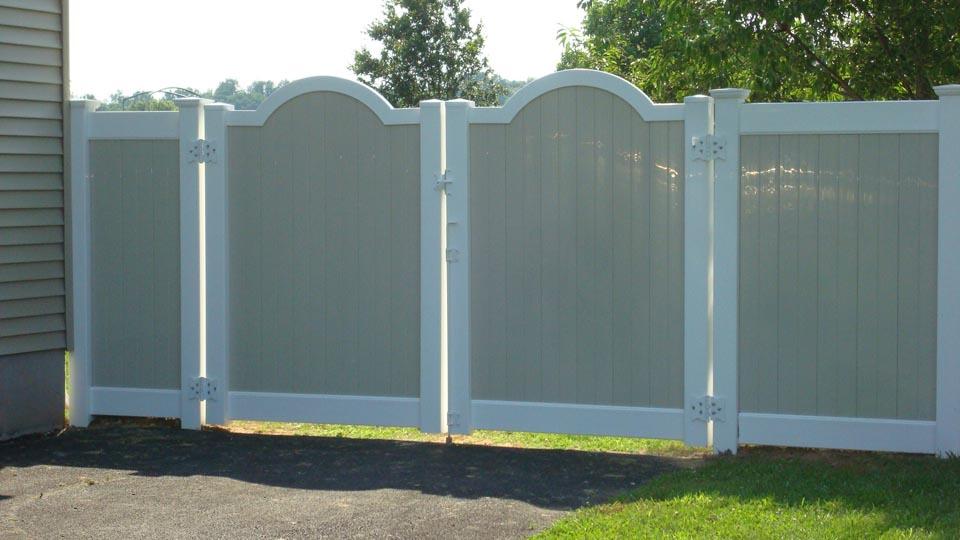 fencing suffolk