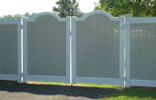 fencing gates newport news