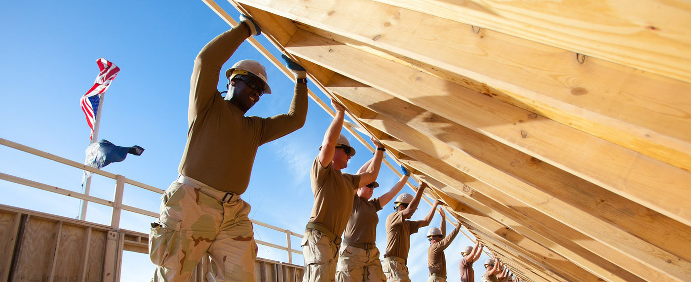 Touch Of Class Construction General Contractors Serving