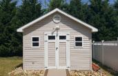 custom sheds suffolk va